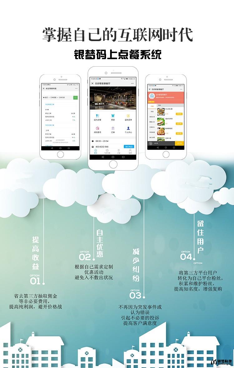 辽阳专业的网站建设、微信开发、小程序开发、做网站、APP开发公司